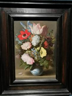 national_gallery_still_life_22