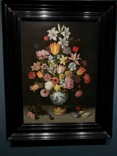 national_gallery_still_life_24