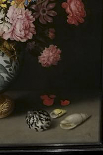 national_gallery_still_life_24_crop