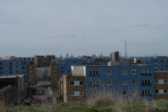 woolwich_170326_049_1500
