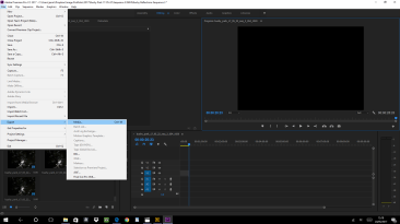 premiere_export_01