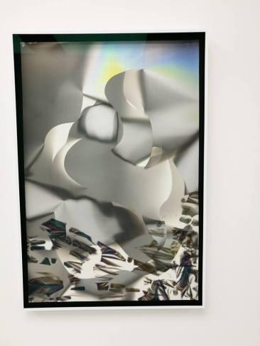 larry_bell_white_cube_17=06-11_07