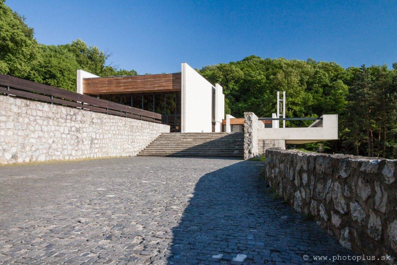 krematorium-bratislava-2