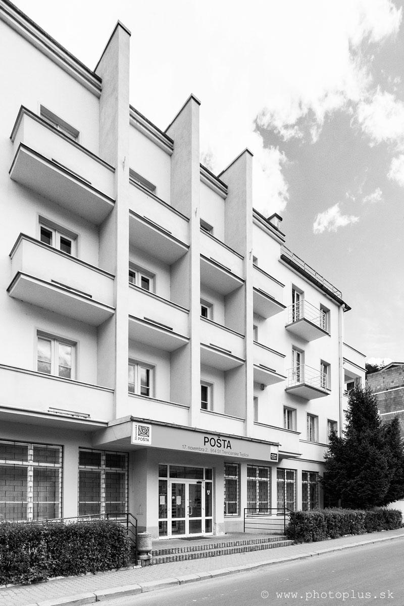 vila-sanssouci-posta-trencianske-teplice-6