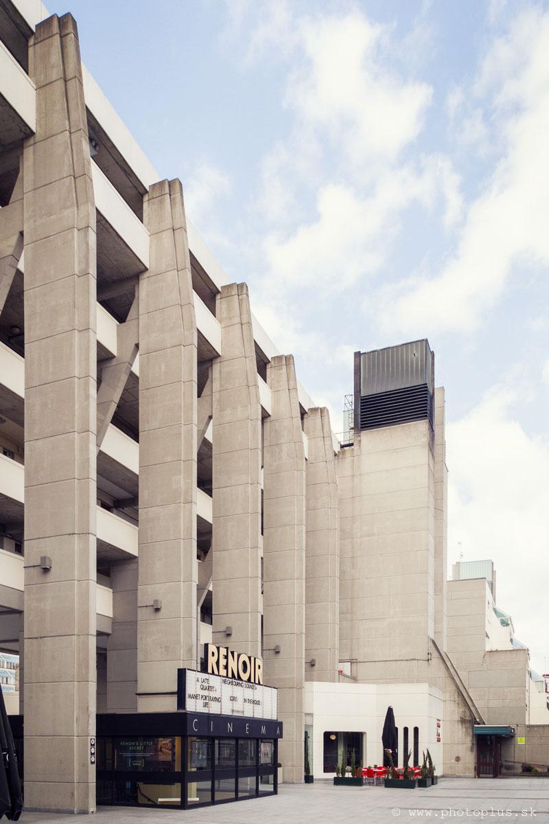bruinswick_centre_london-12