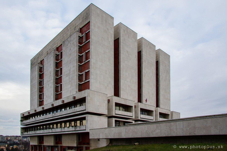 slovensky-narodny-archiv-bratislava-16