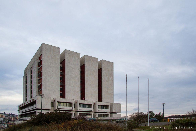 slovensky-narodny-archiv-bratislava-23