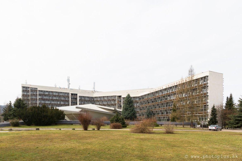 technicka-univerzita-zvolen-10