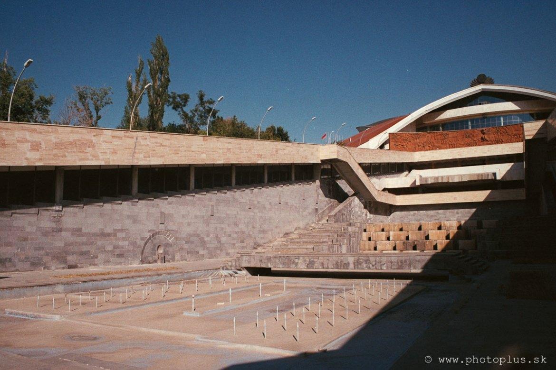 karen-demirtchian-sport-concert-complex-yerevan-armenia-11