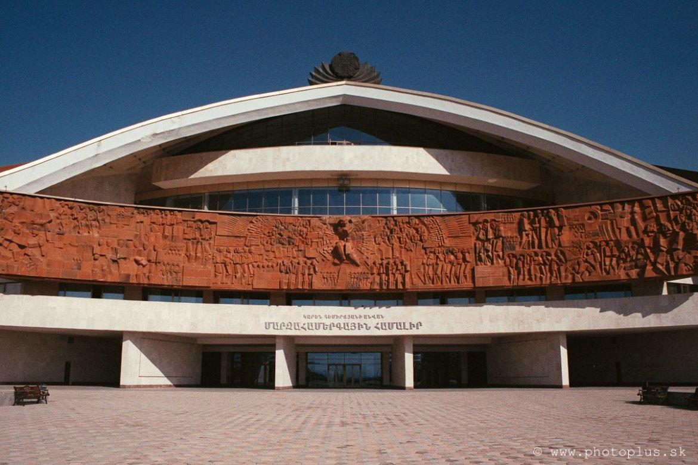 karen-demirtchian-sport-concert-complex-yerevan-armenia-15