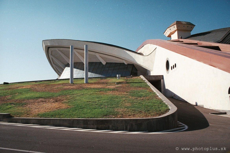 karen-demirtchian-sport-concert-complex-yerevan-armenia-4
