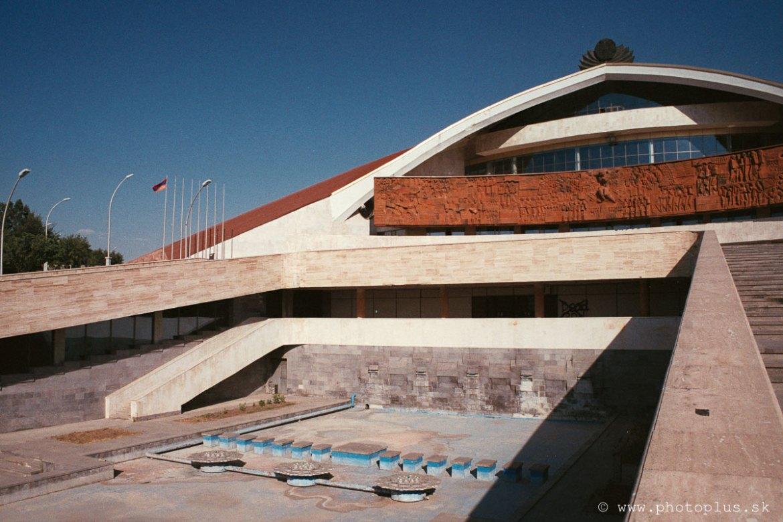 karen-demirtchian-sport-concert-complex-yerevan-armenia-8