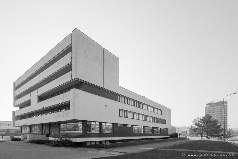 Budova-banky-Považská-Bystrica-13