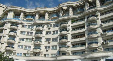 Bucharest 04