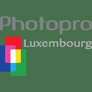 Photopro-logo-carre-100