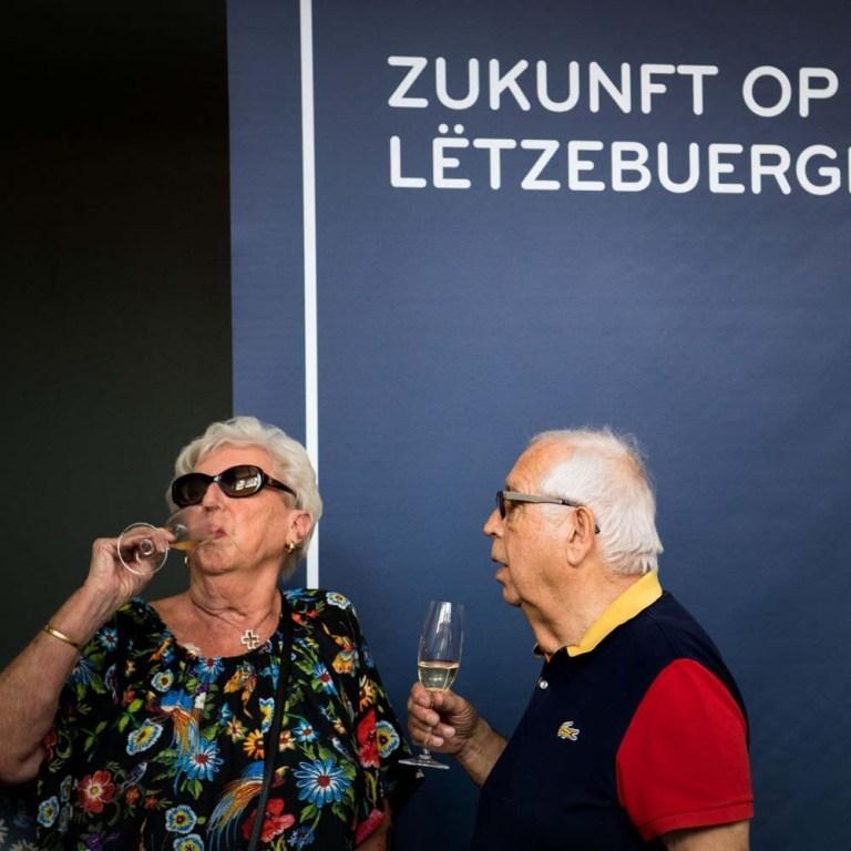 reportage-politique-photographe-luxembourg
