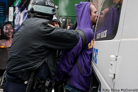 photoq-McDonald_OWS-6688