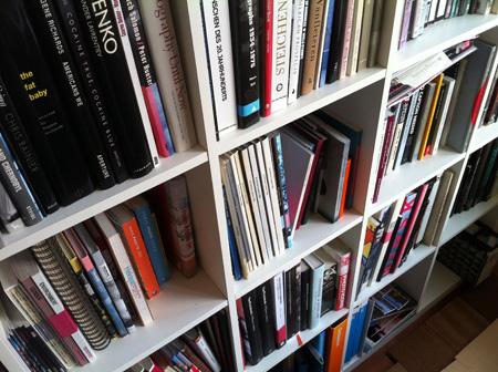 Fotoboekenmarkt bij Dag van de Fotografie