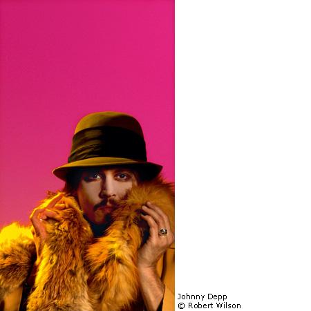 Fotofestival Knokke-Heist: Future Portraits