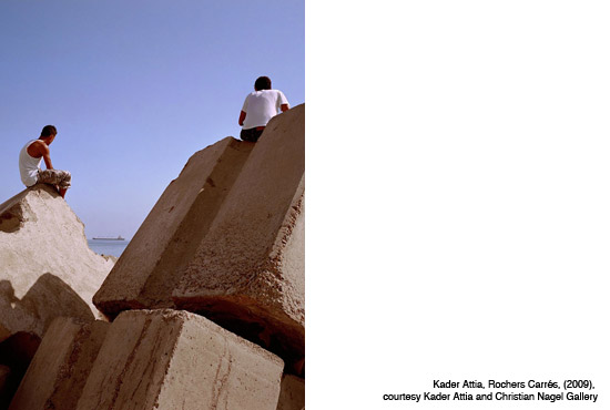 Afrikaanse fotografen in beeld