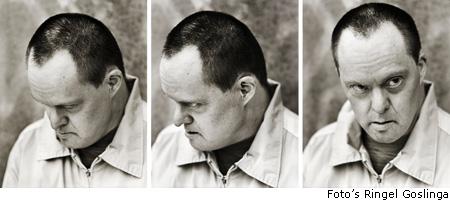 Drie maal fotografie onder best verzorgde jaarverslagen