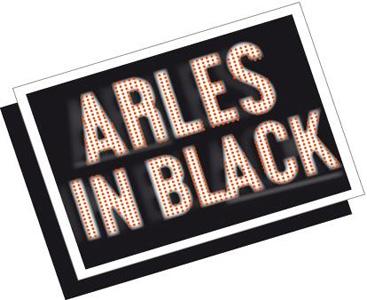 'Arles' dit jaar gewijd aan zwartwit-fotografie