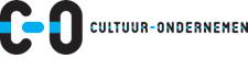Cultuur-Ondernemen organiseert workshop fotoboeken