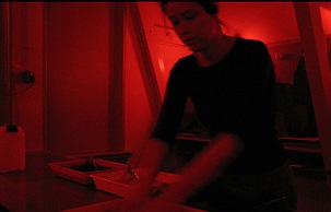 Inschrijven pitches Donkere Kamer #5 tot 14 juni