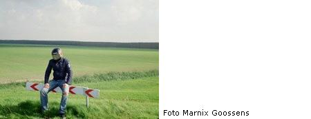 Post Editions verloot prints Marnix Goossens