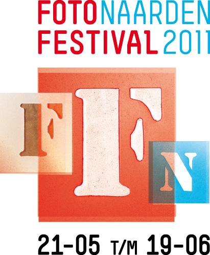 Festival Naarden verlengt mogelijkheid insturen