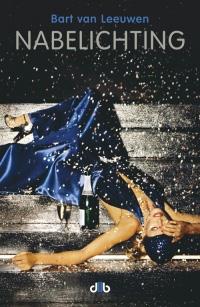 Nabelichting: autobiografie van modefotograaf Bart van Leeuwen