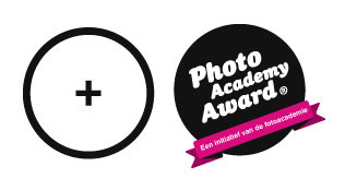 Inschrijven voor Photo Academy Award tot 25 juni