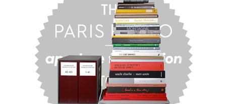 Vier Nederlandse fotografen genomineerd bij Paris Photo/Aperture