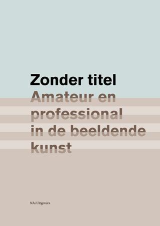 Professionals en amateurs – een moeizaam huwelijk