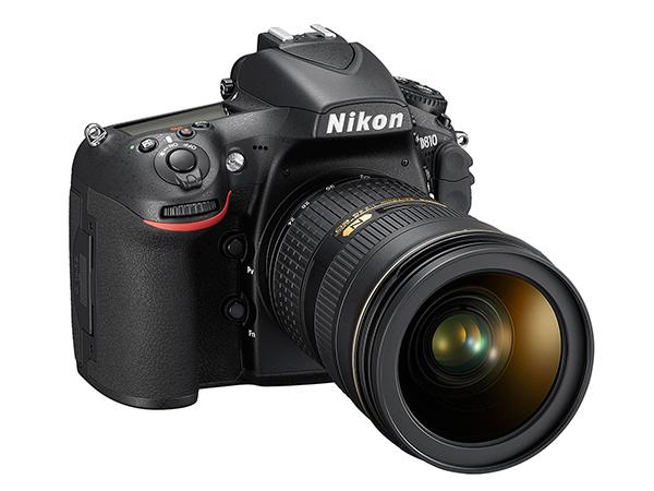 photoq-nikon-d810-600