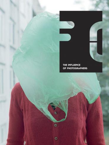 Fotoacademie sluit vestigingen buiten Amsterdam