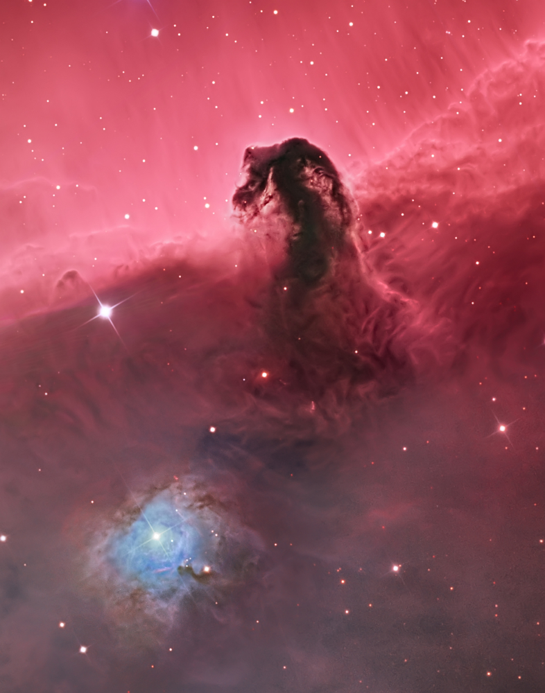horsehead_nebula_ic_434__bill_snyder_low_res_0