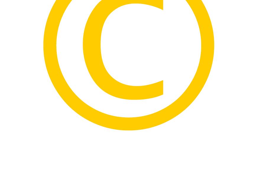 Archieven, auteursrecht en de behoefte aan online informatie