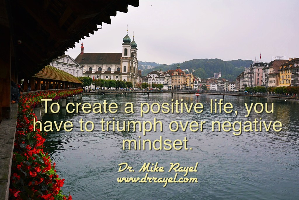 Positive life for inspirational quotes