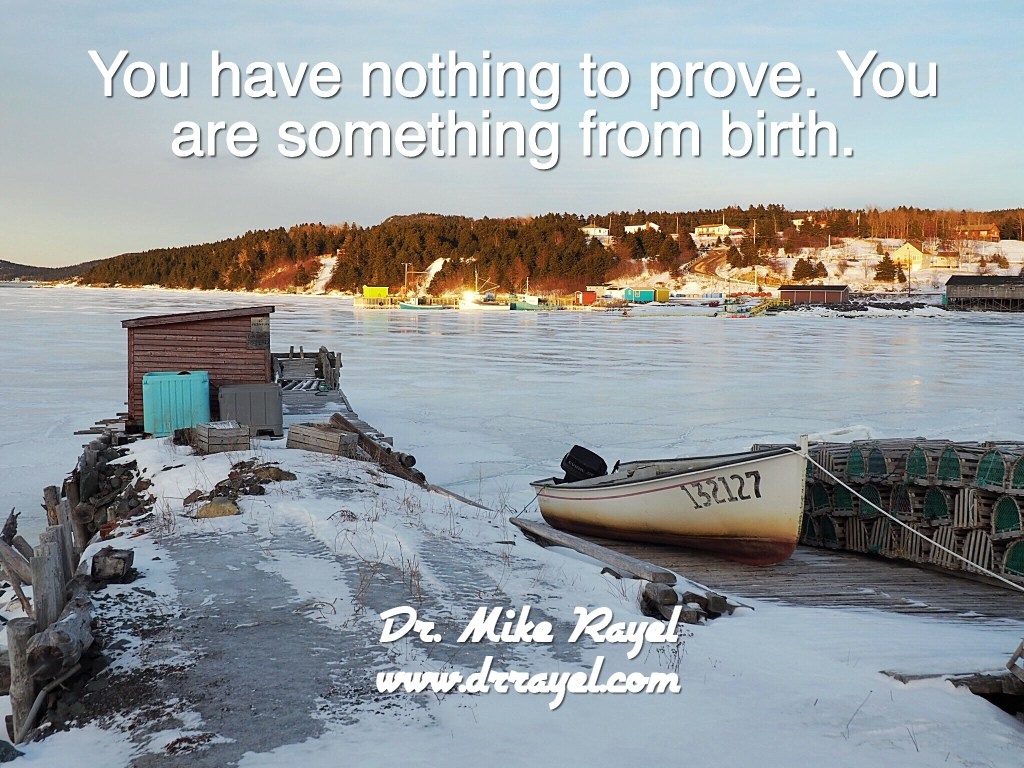 You are something for inspirational quotes