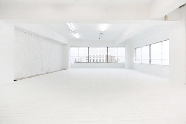 スタジオDIY 一応最終回〜塗装終了