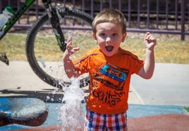 Emmett Splash 2b (1 of 1) - Copy
