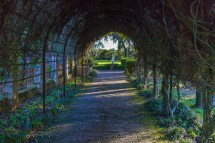 Houmas House Plantation and Gardens