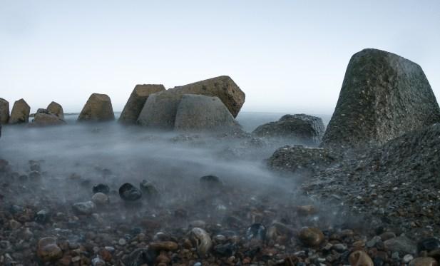 GoPro photography