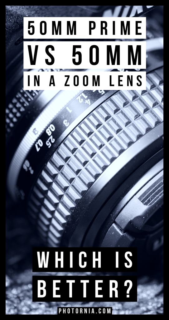 50mm is a medium focal length widely used in many photography niches; reflecting into the uniqueness of a 50mm focal length either a 50mm prime lens or 50mm in a zoom lens, is the fact that this is the only focal length where your photographs will be likely to be what you see with your own eyes - The elements won't look either farther nor closer than they actually are. Do you want to read more? #photography #phototips #photoguide #50mm #50mmlens