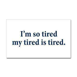 Image result for physically exhausted