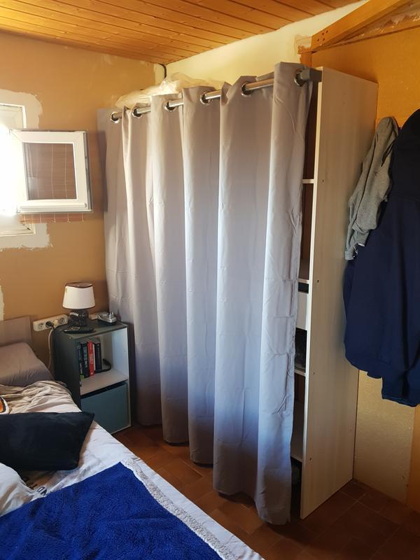 بدون فائدة منطقة المدن الكبرى عودة rideau dressing