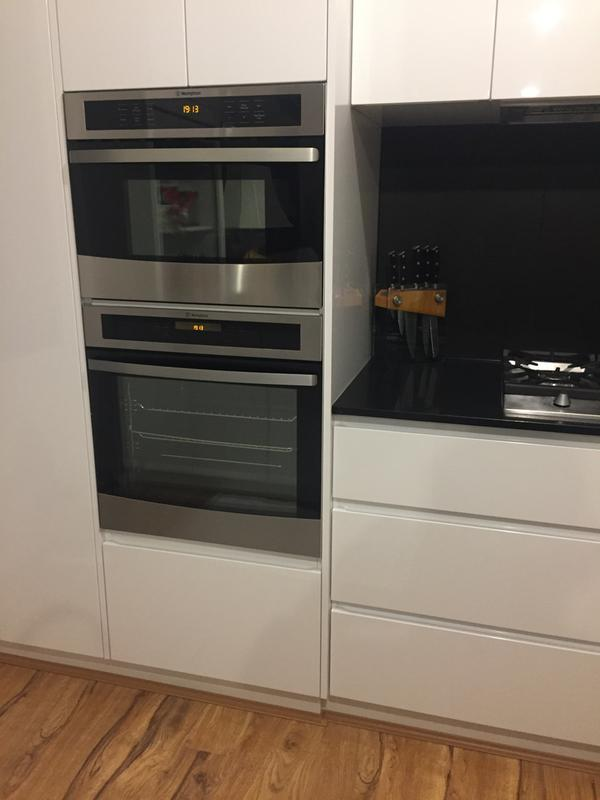 wmb4425sa 44 litre built in convection microwave