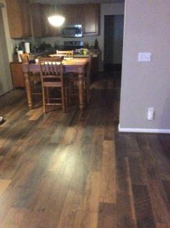 Barn Wood Floor Images   flooring tiles design texture Reclaimed Barnwood Laminate Flooring From Pergo Timbercraft