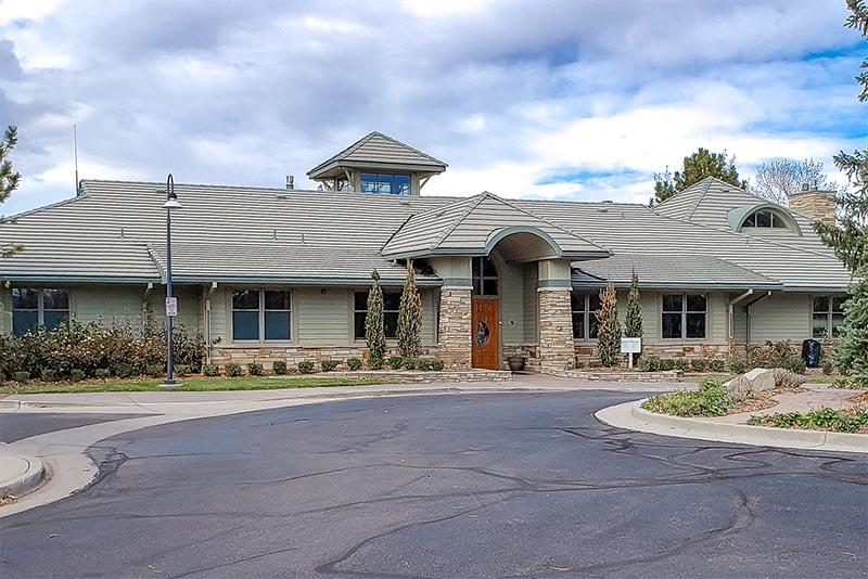 poppy hills grant ranch denver co retirement communities 55places